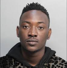 Hip-hop star, Dammy Krane, docked for defamation, threat to life