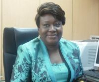Don't betray FG, Ag. HoCSF urges workers