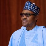 President Muhammadu Buhari stated on Wednesday reasons why new federal ministries were created, others merged and some split.