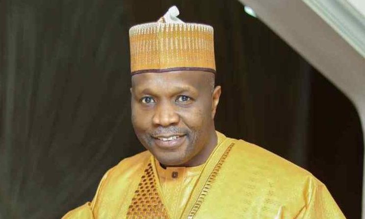 Governor Yahaya mourns Gombe ex-Commissioner of Higher Education - Daily Sun