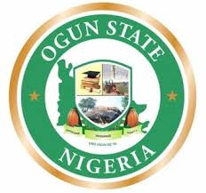 COVID-19: Ogun teachers give conditions for school reopening