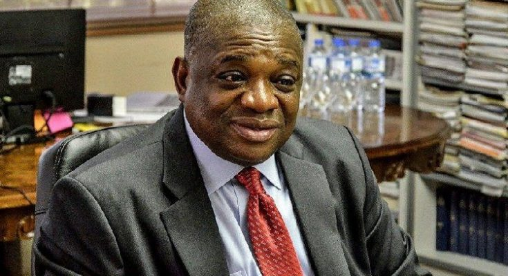 N7.2 billion fraud: Kalu to file stay of execution, bail pending appeal