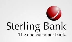 Sterling Bank CEO makes case for education reform – The Sun Nigeria
