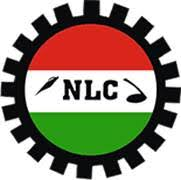 Image result wey dey for Minimum Wage : NLC Directs State Councils To Prepare For Strike If Negotiation Fails Again