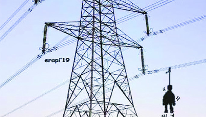 New power investors jostling to replace GenCos, DisCos as contract ends December 31