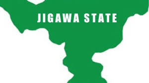 Jigawa sacks principal over alleged negligence of duty