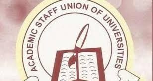 IPPIS: Blame FG for crisis that would befall varsities- ASUU