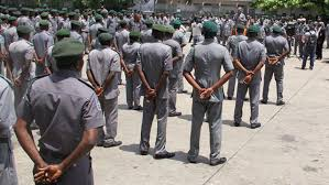 Customs appoints 2 Ag DCGs, 6 ACGs, redeploys others – The Sun Nigeria