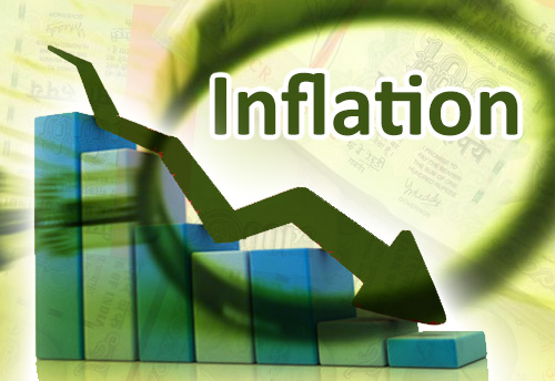 Inflation hits11.24% in Sept as food prices rise