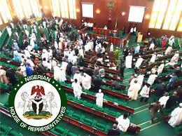 Bill to establish FMC in Plateau passes 2nd reading