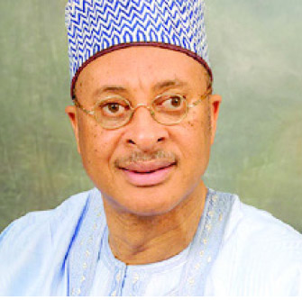National Assembly adding no value to Nigeria – Prof Pat Utomi
