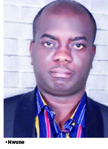How high interest rate on loans affects SMEs in printing –Nwune, Xpat Graphics Print boss
