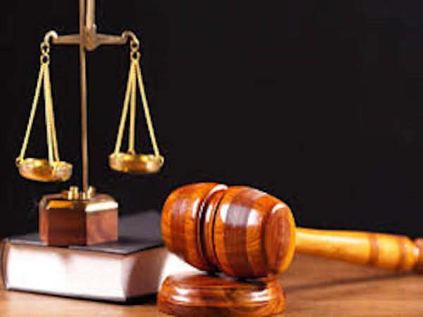 Realtor docked over alleged conversion of N4.7m mistakenly credited to his bank account