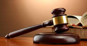 90-year-old man arraigned for misleading Police in Enugu