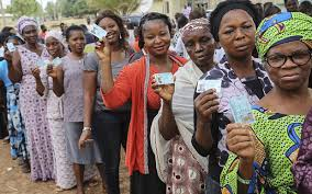 Enugu LG elections witness poor turnout but peaceful