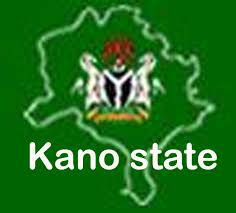 World Toilet Day: Kano Govt. to provide mobile toilets to fight open defecation.