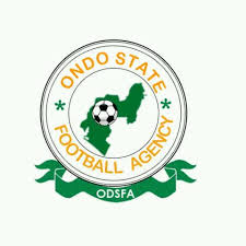 We recruited best players ahead of new season- Ondo FA