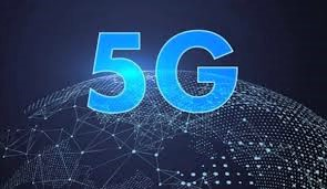 Nigeria becomes first in W'Africa to operate 5G technology