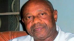 How David-West, ex-petroleum minister, died at UCH