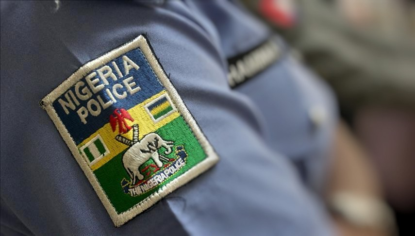 Police Recruitment: Court to pass judgment December 4