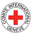 Bomb blast: Red Cross rehabilitates 608 amputees in 3 years - Official