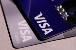 Visa to acquire stake in Nigeria's Interswitch