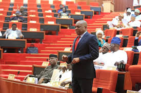 Kalu proposes solutions to electricity challenge, faults privatisation