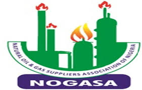 NOGASA acquires 20 vehicles to support war against adulteration, vandalism