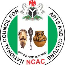 NCAC boss urges Nigerians to ensure full participation in 2019 INAC