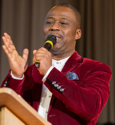MFM general overseer advise Christians to increase prayers for Nigeria
