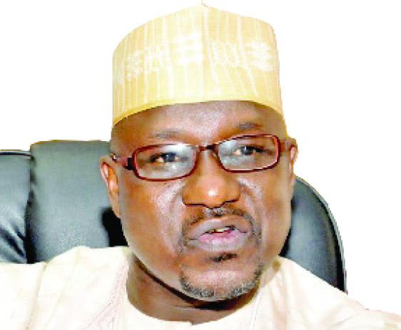 I'll support Northern president for another 8 years – Ahmed Gulak – The Sun  Nigeria