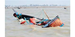 Benue boat mishap: 14 corpses so far recovered – Police