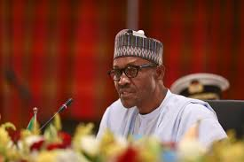 Buhari commends contributions of traditional rulers to nation-building