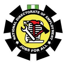 NDE Trains 50 in A'Ibom on sustainable agriculture