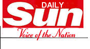Sun NUJ empowers editorial staff with digital skill