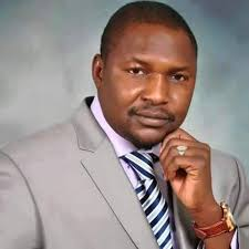 COVID-19: FG Releases 3,789 Inmates to prevent spread of virus in Correctional Centres- Malami