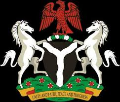 FG calls for cooperation in monitoring illegal minerals trans-border trade