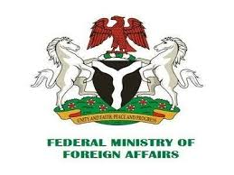 No provision for constituency projects in our budget – Foreign Ministry