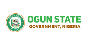 COVID-19: Itlian victim's driver never demanded N100m from us - Ogun gov't