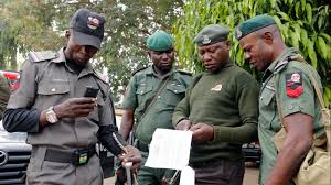 LGA polls in Benue, Police deploys 5,200 personnel