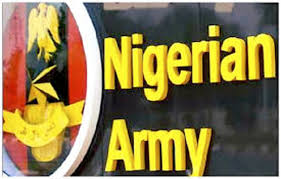 Soldiers kill, arrest 51, terrorists, bandits, gunrunner, others in one week-DHQ