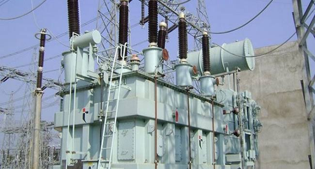 Expect 24-hour power supply this Yuletide, FG assures Nigerians