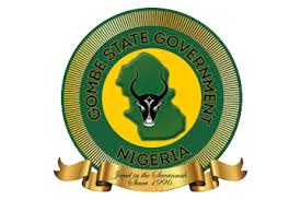 Kidnapping: Gombe proposes new security framework