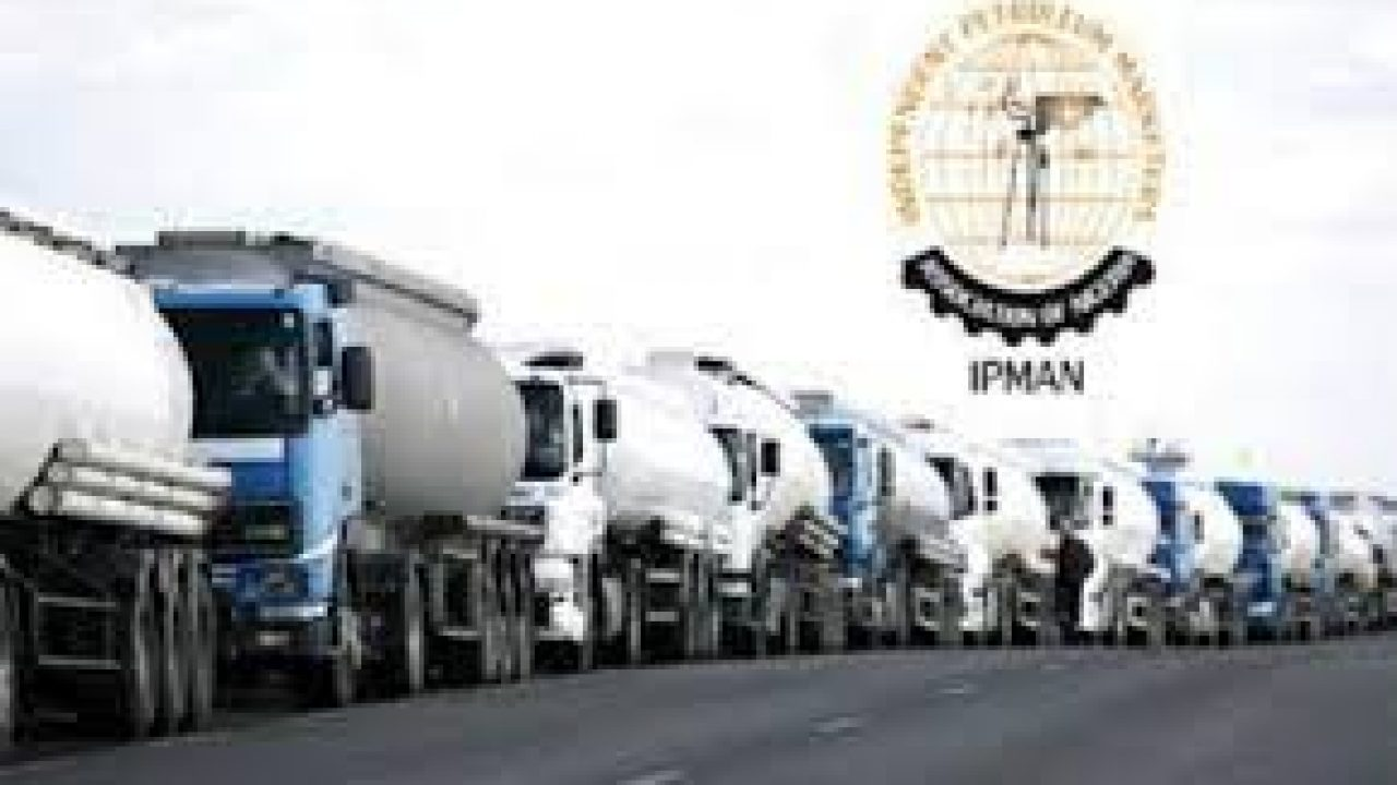 Multiple taxes: Petroleum dealers in Anambra threaten shutdown, gives 21 day ultimatum