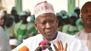 Ganduje pledges to support NAPTIP to end human trafficking – The Sun Nigeria