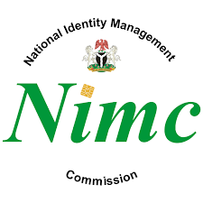 NIMC orders enrollment centers to give priorities to 2020 UTME applicants