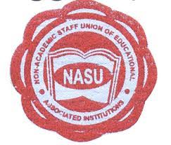 NASU demands end to excessive taxation of workers