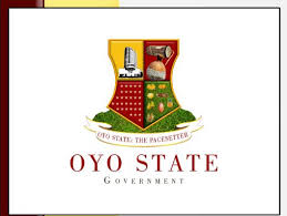 Curfew now 8p.m. to 5a.m. -- Oyo State task force