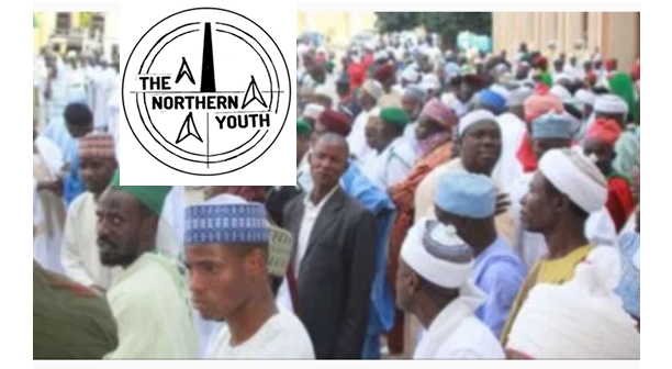Your position on 'Operation Amotekun' has exposed you, OPC replies Northern youths