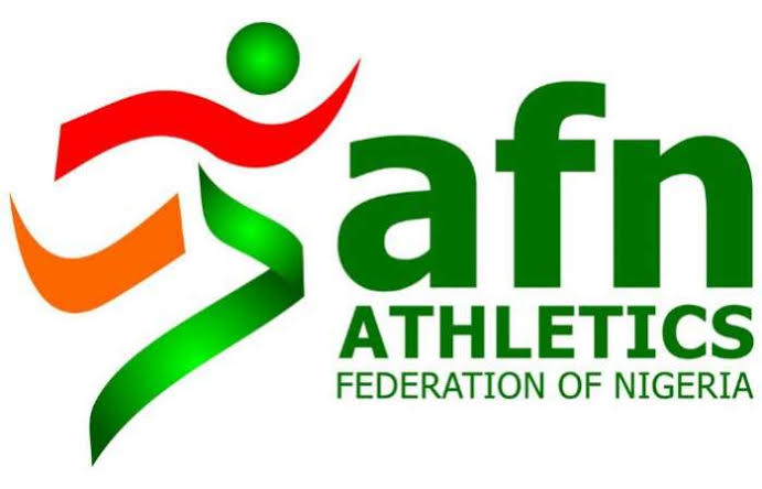 AFN: All set for All-Comers competition in Akure - Daily Sun